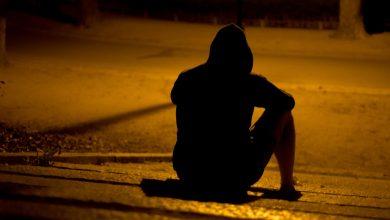 Gdzie jest 23-latka z Gliwic? Dziewczyna zniknęła podczas podróży autobusem! (fot.poglądowe - pixabay.com)