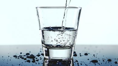 Mysłowice: ogromne podwyżki cen wody! Fot. poglądowe pixabay.com