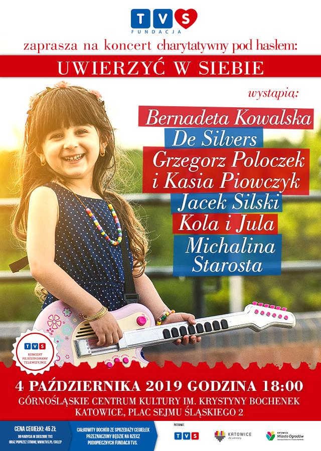 https://tvs.pl/wp-content/uploads/2019/07/plakat-Koncert-Uwierzyc-w-siebie_FINAL.png