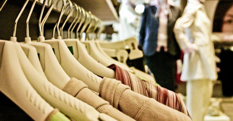 Sosnowiec otwiera Charity Shop. Co to takiego? Fot. poglądowe pixabay.com