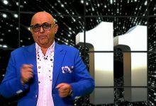 Szlagierowa Lista TVS: wydanie 14.07.2019