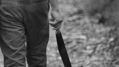Świętochłowice: Piłkarz został zaatakowany maczetą! Napastnicy w rękach policji