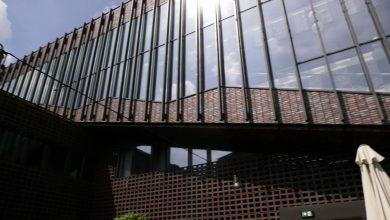 Szkoła Filmowa zamiast WRiTv. Uniwersytet Śląski zmienia swoje wydziały