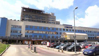 Nie ma lekarzy, nie będzie oddziału! W Cieszynie likwidują Oddział Chirurgii Dziecięcej w Szpitalu Śląskim