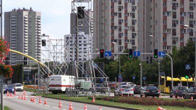 Katowice: Próbna defilada z okazji Święta Wojska Polskiego. Będą OGROMNE UTRUDNIENIA!