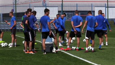 Ruch Chorzów przystąpi do rozgrywek ligowych, ale rozpocznie sezon z dwoma ujemnymi punktami. Komisja ligi nałożyła też na klub karę w wysokości 3 tys. zł