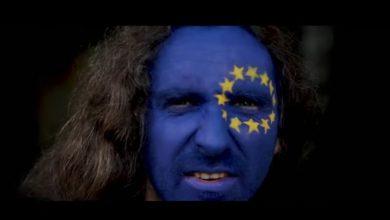Mel Gibson startuje do sejmu z Katowic? Nie! To Dobromir Sośnierz z Konfederacji! (fot.youtube.com)