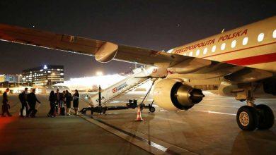 Premier Mateusz Morawiecki podjął decyzję o przygotowaniu ustawy regulującej organizację lotów najważniejszych osób w państwie