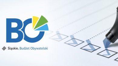 Marszałkowski Budżet Obywatelski. Zobacz listę zadań, na które będzie można głosować!