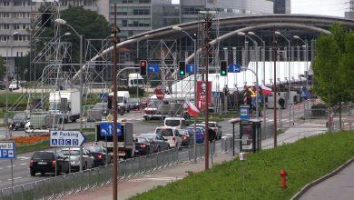 Katowice jak miasto-twierdza! Defilada 15 sierpnia to utrudnienia na cztery dni!