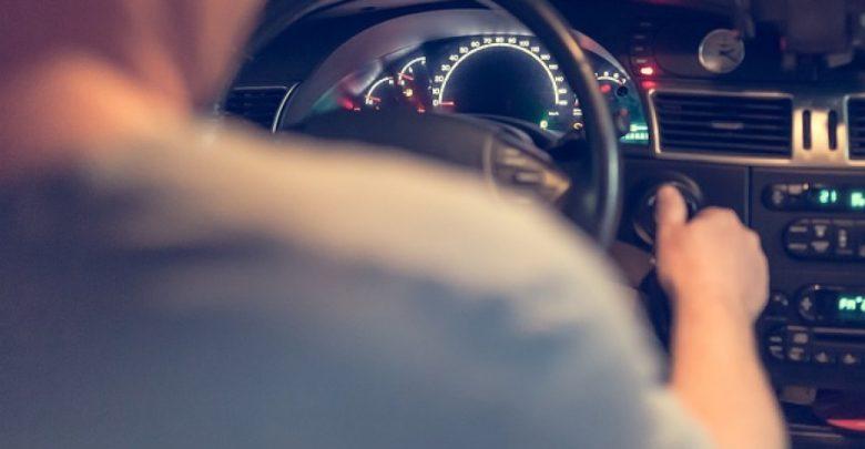 Uważaj na szybki zarobek na wynajmie samochodów. UOKiK postawił zarzuty