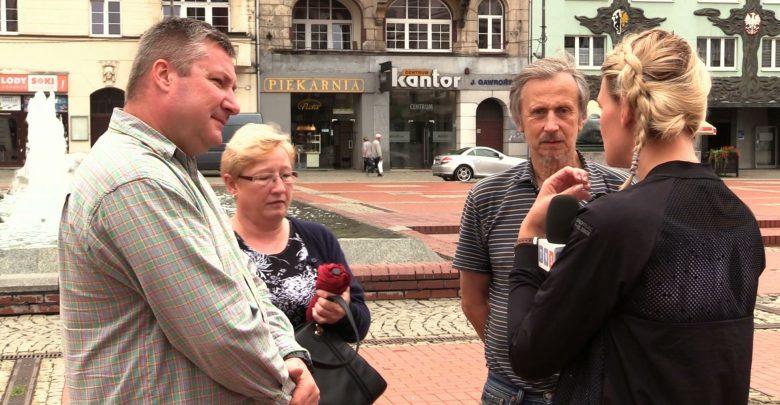 Bytom: Czy pracownicy Bytomsko-Radzionkowskiej Spółdzielni Socjalnej dostaną wypłaty? Czekają na nie od miesięcy!