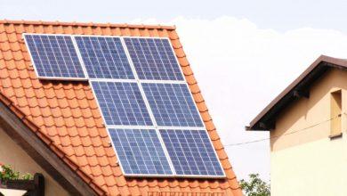 W sumie w województwie dofinansowanie na inwestycje związane z budową lub przebudową infrastruktury niezbędnej do korzystania z odnawialnych źródeł energii trafi do 27 gmin
