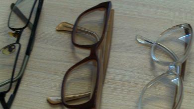 Macie niepotrzebne okulary? Okuliści dla Afryki przekażą je potrzebującym!
