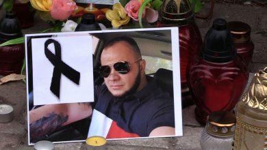 Nie milkną echa po zabójstwie zaginionego 35-letniego Łukasza Porwolika. W najbliższą środę, 21 sierpnia ulicami Świętochłowic przejdzie marsz ku pamięci brutalnie zamordowanego.
