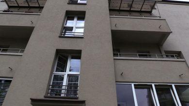 """Katowice ruszają z kolejną edycją programu """"Mieszkanie za remont"""". Do wyboru jest 60 mieszkań o powierzchni od 27 do 80 metrów kwadratowych"""
