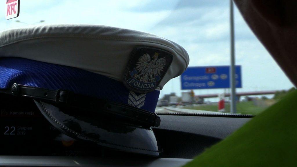 Zespół SPEED na terenie województwa śląskiego zaczął funkcjonować w drugiej połowie lipca. W jego skład wchodzi około 50 funkcjonariuszy