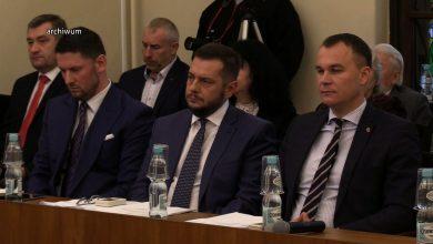 Wolta Kostempskiego, o której informowaliśmy wywołała burzę. Chodzi o nazwę Komitetu Wyborczego i start w wyborach pomimo braku poparcia własnej partii