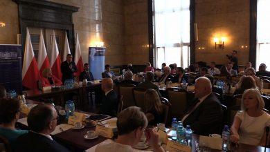 W Katowicach zorganizowano Śląski Okrągły Stół Edukacyjny