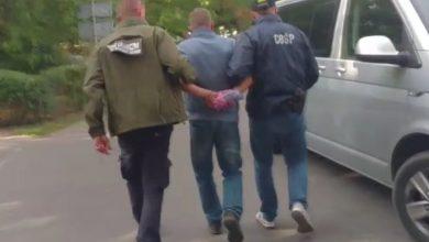 Przemycili do Polski ponad 600 cudzoziemców. CBŚP zatrzymało przemytników