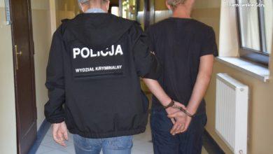 Śląskie: Pijany uciekał przed policjantami. Wiózł ze sobą dwójkęmałych dzieci (fot.Śląska Policja)