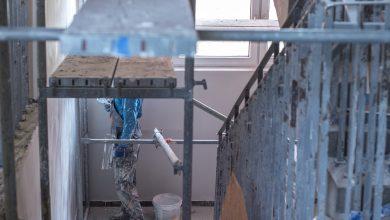 Tychy: Wakacyjne remonty w tyskich placówkach (fot.UM Tychy)