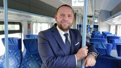 Rada Nadzorcza Kolei Śląskich rozstrzygnęła konkurs na prezesa Zarządu Kolei Śląskich. Stanowisko to piastuje od teraz Aleksander Drzewiecki.