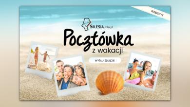 (fot. silesia.info.pl)