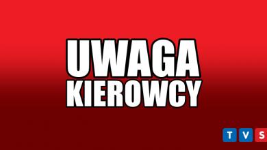 """Na drut - nowa metoUwaga na śliskie drogi! Są pierwsze ofiary ulicznej """"szklanki""""!da złodziei"""