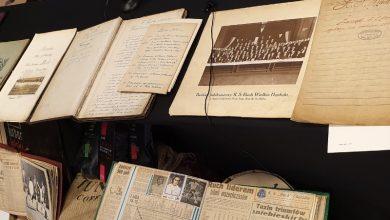 Niezwykły skarb znaleziono w piwnicy. To zaginione archiwum Ruchu Chorzów
