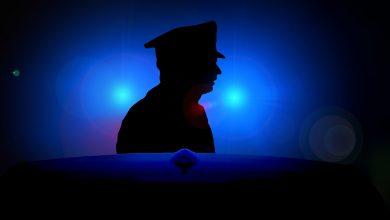 Śląskie: Przypał sezonu? Wezwała policję do mieszkania. Zapomniała o narkotykach ;-)fot.poglądowe - pixabay.com)