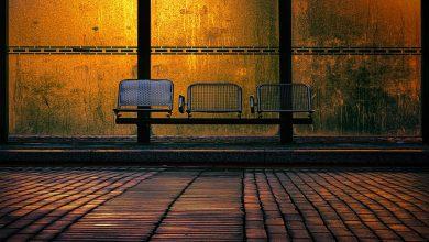 100-lecie powstań śląskich w Mysłowicach. Zmiany w funkcjonowaniu autobusów i tramwajów (fot. poglądowe/www.pixabay.com)