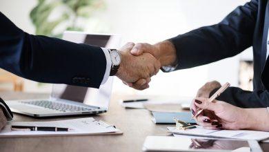 Metropolia GZM i Metropolia Ruhry podpisały porozumienie o partnerstwie (fot.poglądowe/www.pixabay.com)