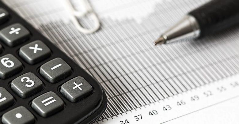 Nowe regulacje podatkowe dla przedsiębiorców. Zmiany od 1 września (fot.poglądowe/www.pixabay.com)