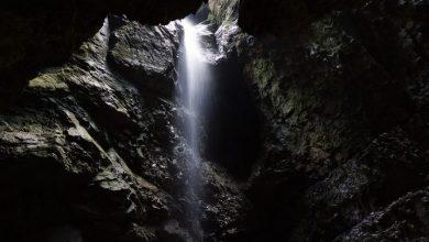 Akcja ratunkowa w Jaskini Wielkiej Śnieżnej może potrwać nawet kilkanaście dni