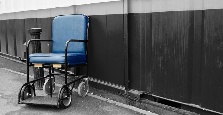 W bieżącym roku Zarząd PFRON na realizację zadań Miasta Częstochowy na rzecz osób z niepełnosprawnościami przeznaczył – zgodnie z określonym w rządowym zarządzeniu algorytmem – ponad 5 mln 700 tys. zł. [fot. poglądowa / www.pixabay.com]
