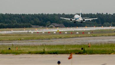 Milionowe inwestycje w Katowice Airport! Będzie wygodniej dla pasażerów