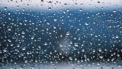 Deszcz, silny wiatr i niskie temperatury. Taka pogoda do piątku [PROGNOZA POGODY]