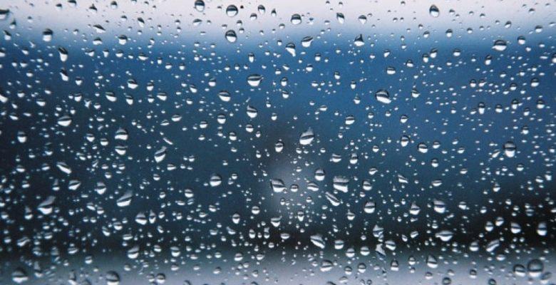 Śląskie: Jaka będzie majówka? Prognoza pogody na weekend majowy 2020