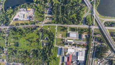 Kompleks szpitalny w Gliwicach powstanie za pięć lat. Do przetargu zgłosiło się sześć firm