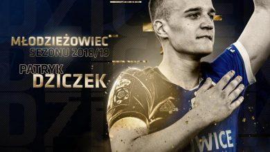 Sensacyjny transfer piłkarki na Śląsku? Mistrz Polski z Gliwic może rozbić bank! foto piast-gliwice.eu)