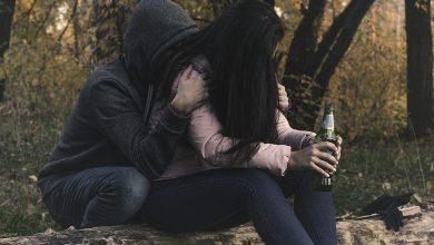 Katowice: 45-lecie Wspólnoty Anonimowych Alkoholików w Spodku (fot.poglądowe/www.pixabay.com)