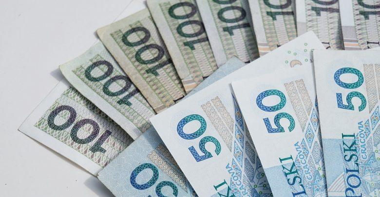 Co za szczęściarz! Wygrał 390 milionów złotych w Eurojackpot!