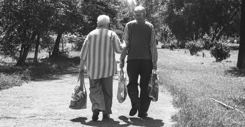 500 plus dla emerytów, rencistów i niepełnosprawnych. 2019 Jak dostać, gdzie złożyć wniosek?
