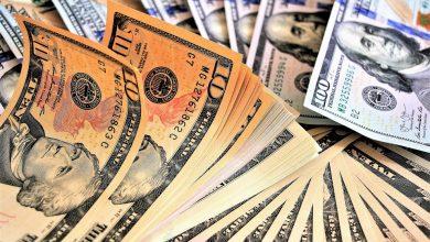 8121 zł miesięcznie! Gdzie zarabia się takie kokosy?! Zobacz, w których miastach zarabia się najwięcej! Fot. poglądowe pixabay.com