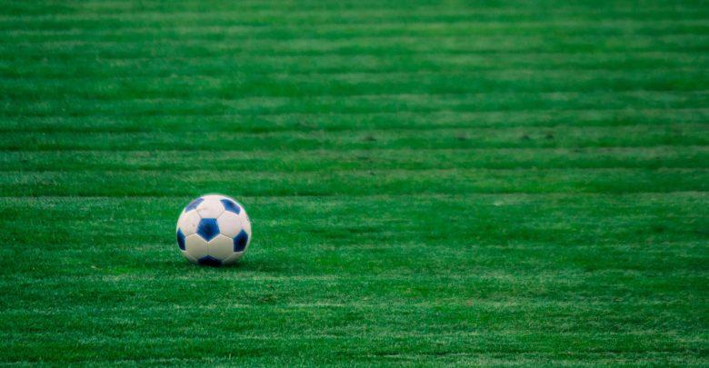 Epidemia koronawirusa: Ekstraklasa gra dalej! Wszystkie mecze bez udziału publiczności (fot.pixabay.com)