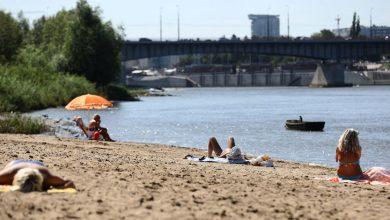 W warszawskiej oczyszczalni ścieków Czajka doszło do awarii; nieczystości spływają do Wisły
