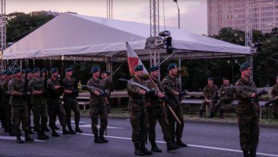 Defilada wojskowa w Katowicach. Będą ogromne utrudnienia