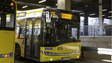 Defilada wojskowa 15 sierpnia w Katowicach: Będą bezpłatne linie autobusowe (fot.Metropolia)