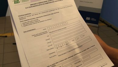 Od dziś można składać wnioski o świadczenie uzupełniające dla osób niezdolnych do samodzielnej egzystencji
